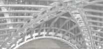 contour-track-steel-framing-01