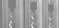 prostud-steel-framing-01