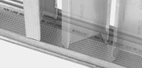 trakloc-steel-framing-01