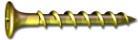 Bulk Drywall Light Gauge Metal